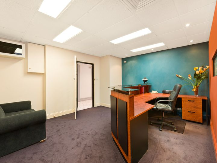 1 79 - 85 Oxford Street, Bondi Junction, NSW