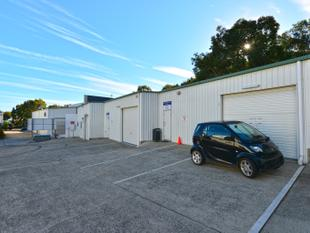 Industrial Investment Noosaville - Noosaville