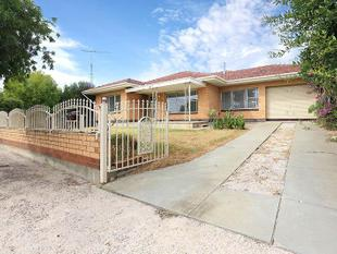 Priced Reduced - Vendor Will Sell - Maitland
