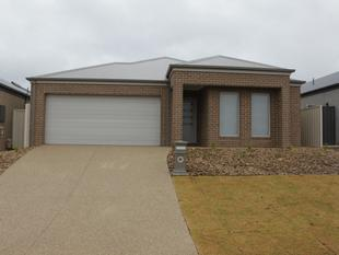 Your Choice of Two Brand New Homes - Wodonga