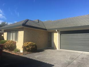 ONE LEVEL HOME - Dannemora