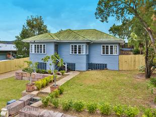 Fantastic Home With All The Extras - Enoggera