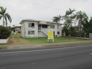 Attention Interstate and Local Investors!! - West Mackay