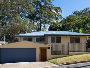 TRANQUIL HILLSIDE FAMILY HOME - IT NOW MUST BE SOLD! - Upper Mount Gravatt