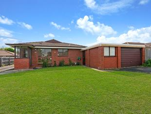 VALUE BUYING! - Warrnambool