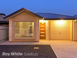 Designer Family Home! - Salisbury Downs