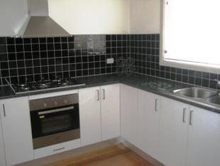 Complete Convenience in a Central Location - Preston