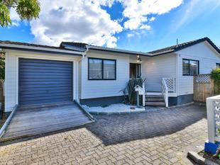 In the heart of Ellerslie - Simply Irresistible. - Ellerslie