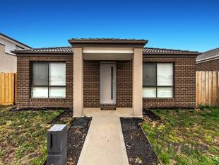 IDEAL FOR FIRST HOME BUYER AND INVESTOR. - Albanvale