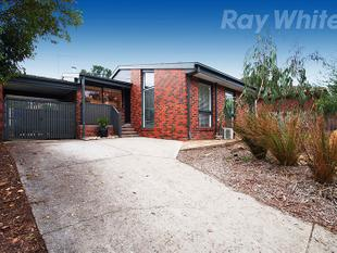 FULLY UPDATED HOME IN A FANTASTIC LOCATION - Croydon Hills