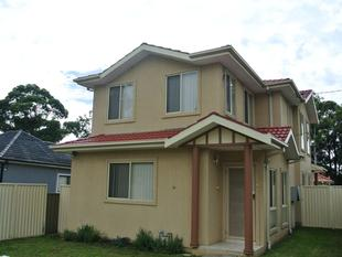 SPACIOUS FAMILY HOME - Merrylands