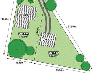 Developer special ready to go - North Nowra