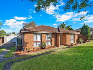 Deposit Taken by Troy 0402 692 444. More Homes Needed Urgently! - Prospect