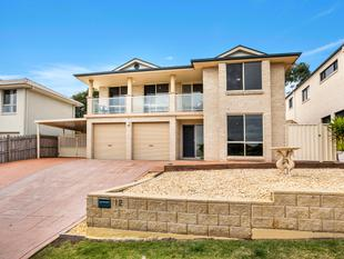 Perfect Family Home! - Flinders