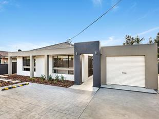 Offering Surprising Size and Style - Albion Park Rail