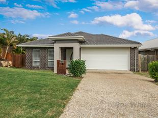 Quality first home buy! Don't Miss Out! - Willow Vale
