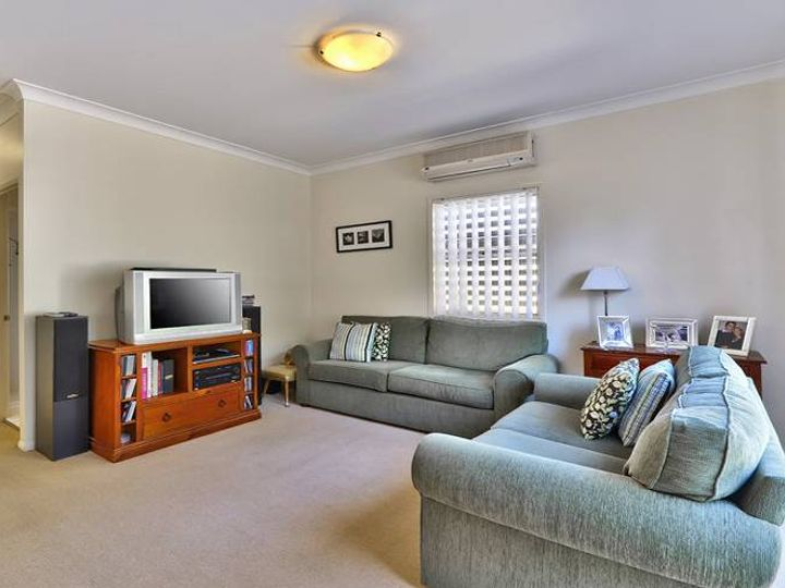 380 Bennetts Road, Norman Park, QLD