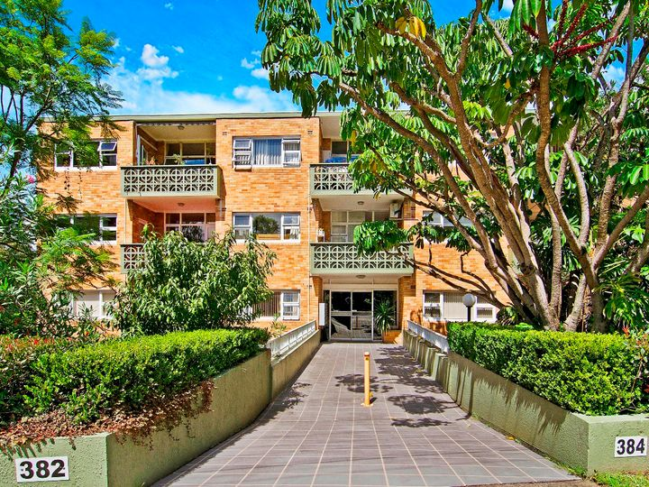 14/382 Mowbray Road, Lane Cove, NSW