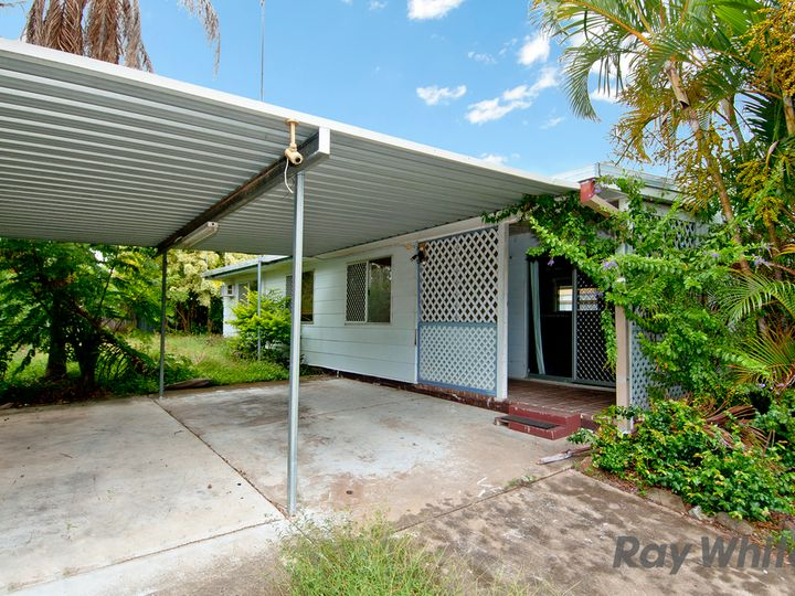15 Olympic Court, Eagleby, QLD