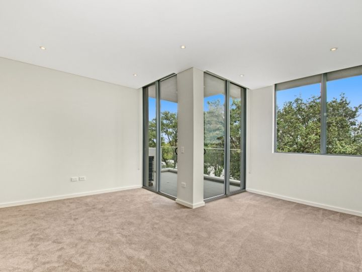 301A/5 Centennial Avenue, Lane Cove, NSW