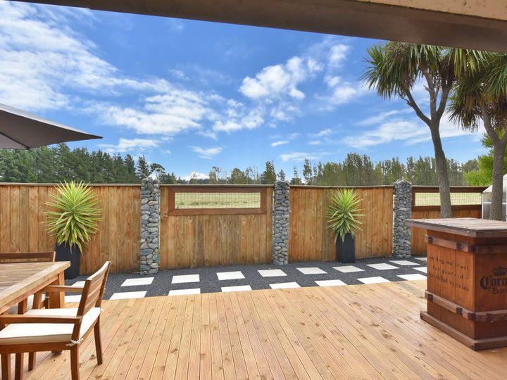16 Smarts Drive, Leithfield, Hurunui District