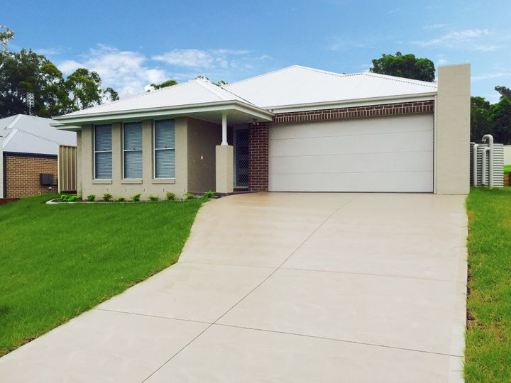 41 Cedar Cutters Close, Cooranbong, NSW