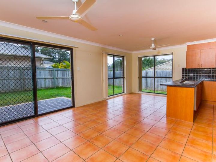 13 Purlingbrook Street, Upper Coomera, QLD