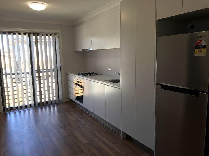 24a Arthur Allen Drive, Bardia, NSW