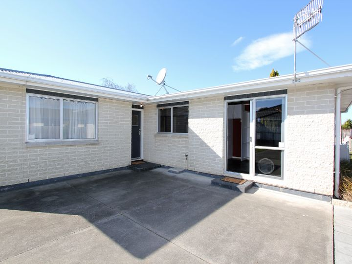 64 Tait Drive, Greenmeadows, Napier City