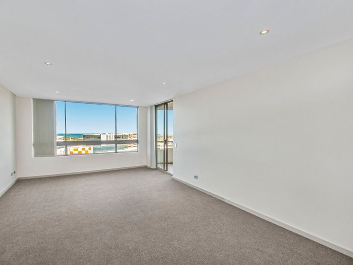 71/313 Crown Street, Wollongong, NSW