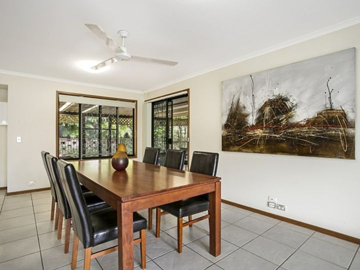 51 Dove Tree Crescent, Sinnamon Park, QLD
