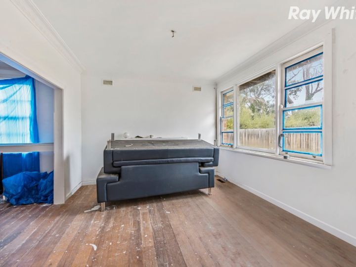 488 Balcombe Road, Beaumaris, VIC