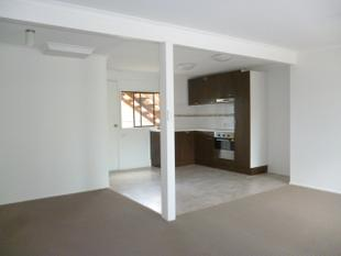 Two Bedroom Apartment in Central Alexandra Hills - Alexandra Hills