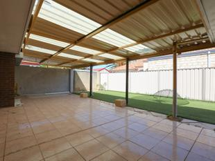 PROPERTY MUST SELL! - OWNERS INSTRUCTIONS - Thornlie