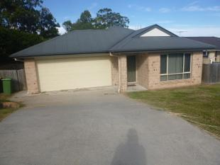 Well maintained four bedroom home - UNDER APPLICATION - Beaudesert
