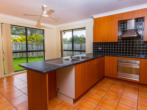 Upper Coomera, 13 Purlingbrook Street