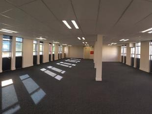 Modern Office Spaces in the Heart Of East Tamaki - East Tamaki