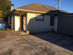 Private on Solway Place - Mount Maunganui