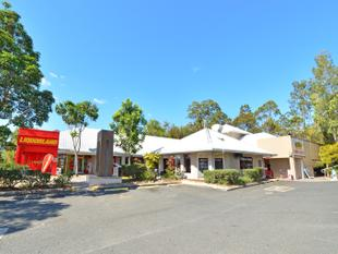 Retail Investment In Strong Local Centre - Noosaville
