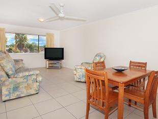 Opportunity Too Good to Miss! - Mooloolaba