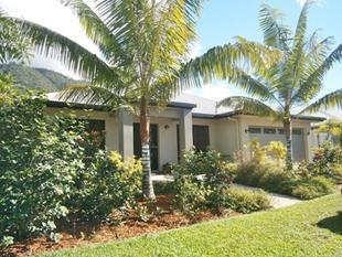 EXECUTIVE HOME - GARDEN MAINTENANCE INCLUDED **BREAK LEASE** - Redlynch