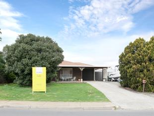 VALUE PACKED RESIDENCE - Craigmore