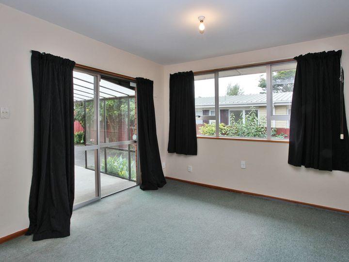 19 Kimberley Street, Casebrook, Christchurch City