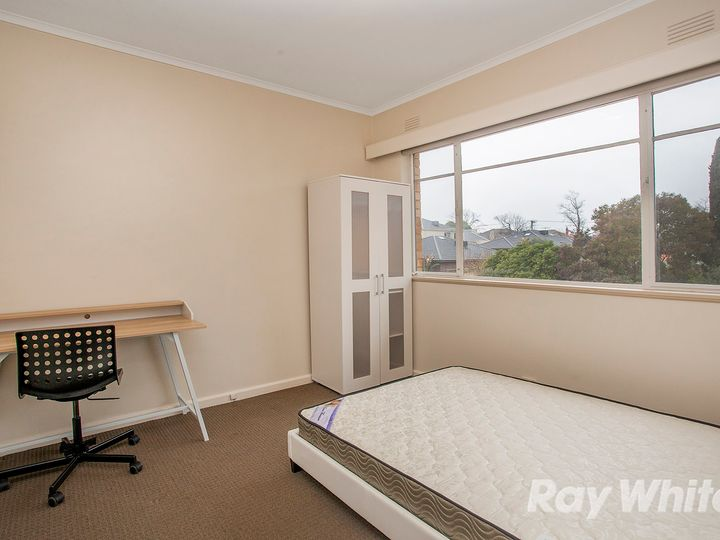 12/1074 Burke Road, Balwyn North, VIC