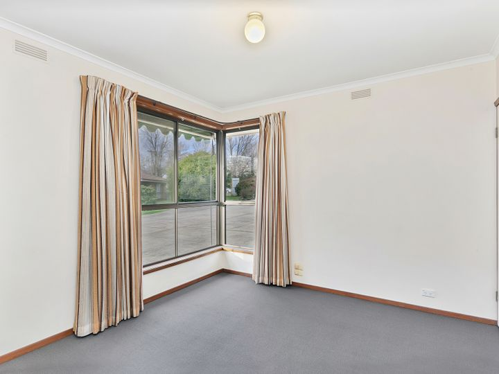 2/905 Lydiard Street, Ballarat North, VIC