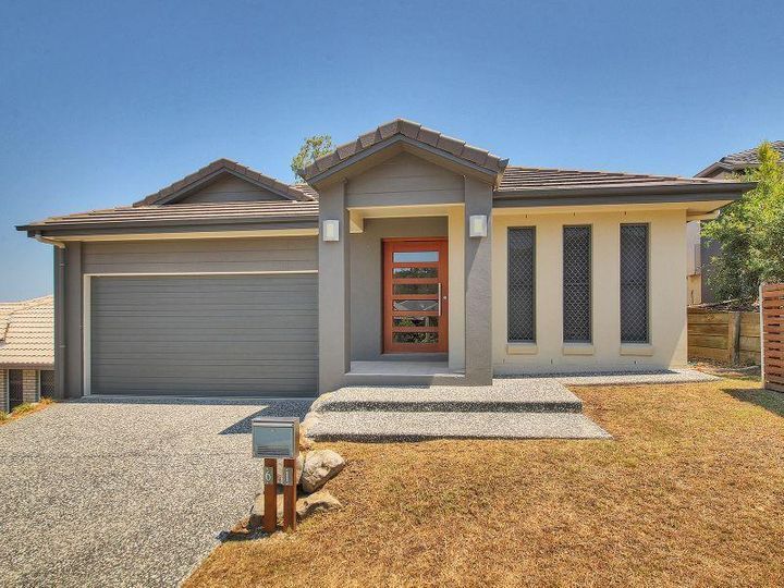 61 Outlook Drive, Waterford, QLD