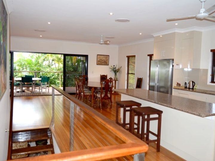 84 Porter Promenade, Mission Beach, QLD