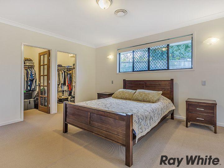 24 Jonlyn Place, Kuraby, QLD