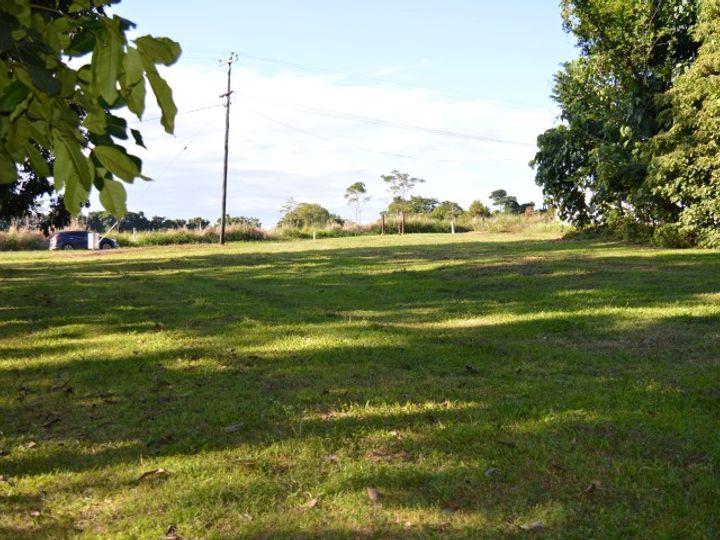 Lot 10 Boyett Road, Mission Beach, QLD