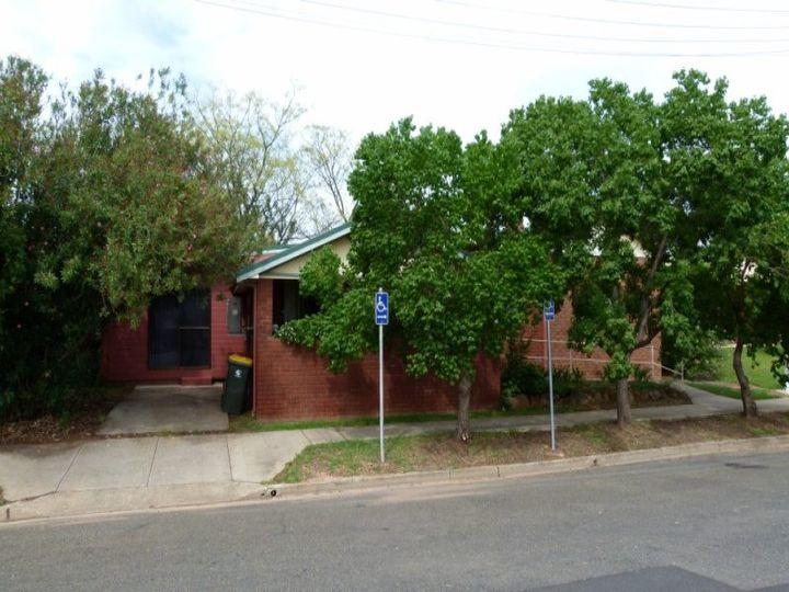12 Cross Street, Forbes, NSW